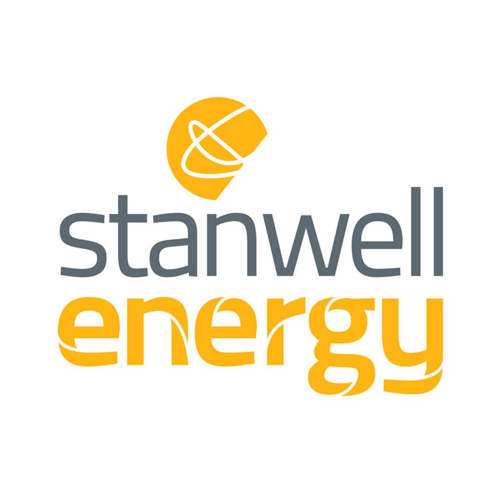 Stanwell-Energy