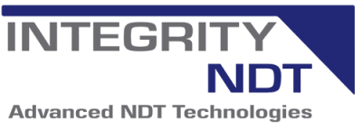 Integrity NDT
